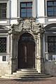 Dillingen Akademie Portal des Jesuitenkollegs 225.jpg