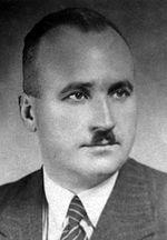Dimitar Peshev (1937)