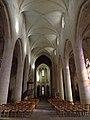 Dinan (22) Église Saint-Malo 02.JPG