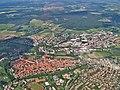 Dinkelsbühl-Luftbild-2.jpg