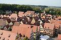 Dinkelsbühl Altstadt nördlich der Schranne-001.JPG