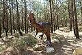 Dino Parque (15).jpg
