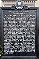 Diosdado Macapagal historical marker (Pampanga Capitol).jpg
