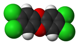 Dioxin-3D-vdW.png