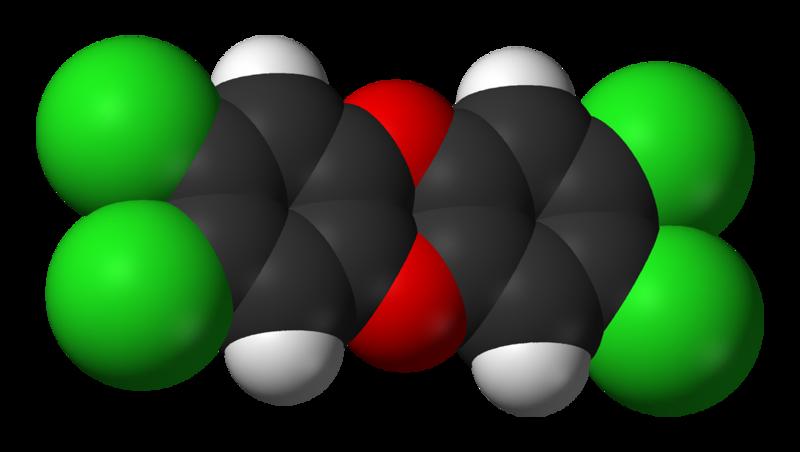 Soubor:Dioxin-3D-vdW.png