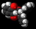 Diphenadione 3D spacefill.png