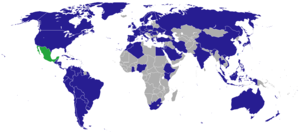 Diplomatic missions of Mexico4.png