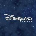 Disneyland-paris-squarelogo-1546253226933.png