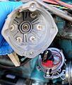Distributor cap of AMC inline-6, underside.jpg