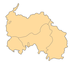 Districts South Ossetia.svg