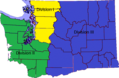 Divisions of the Court of Appeals of the State of Washington.png