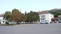 Divotino-village-Bulgaria.jpg