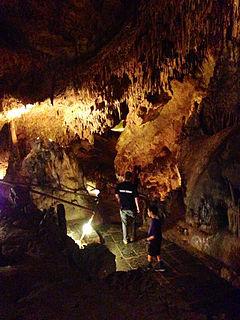 Dixie Caverns.jpg