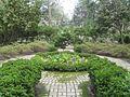 Dixon Gardens Memphis TN 2014-04-06 056.jpg