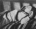 Djauh Di Mata P&K Apr 1953 p23 2.jpg