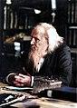 Dmitri Mendeleev 1897 - 51376132000.jpg