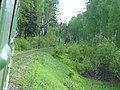 Dmitrovsky District, Moscow Oblast, Russia - panoramio (63).jpg
