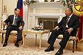 Dmitry Medvedev 9 October 2008-5.jpg