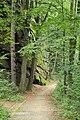Doberschau 2012-09-02-0445.jpg