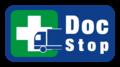 DocStop Logo.png