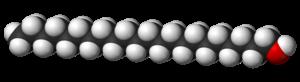 Docosanol-3D-vdW.png