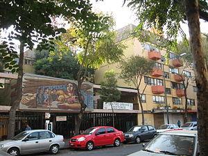 1985 Mexico City earthquake - WOW.com