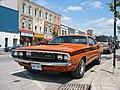 Dodge Challenger (2747061035).jpg