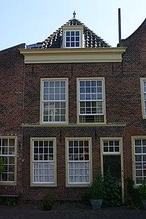 Doelengracht 6, Leiden.JPG