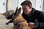Dog handlers in Afghanistan 130104-A-RT803-109.jpg