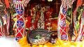 Dola Jatra in fategarh, odisha ଦୁଇ ଦୋଳ ଯାତ୍ରା ଫତେଗଡ଼ ଓଡ଼ିଶା 06.jpg