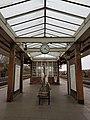 Dollis Hill station 20180127 132015 (49451144283).jpg