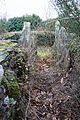 Dolmens de Kerléven 05.jpg