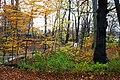 Dolny Sopot, Sopot, Poland - panoramio (140).jpg