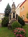 Doloplazy (OL), pomník I. sv. válka.jpg