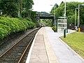 Dolwyddelan station - geograph.org.uk - 191490.jpg