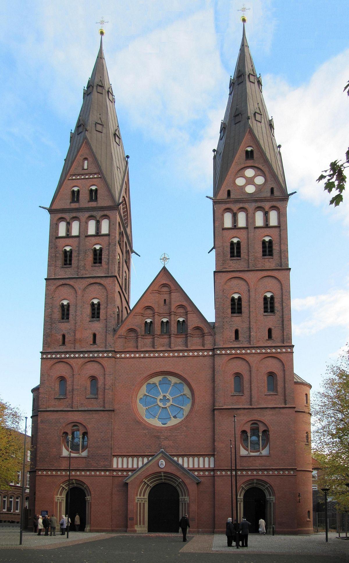Suche In Hamburg Hotels Mit Fkk Bademoglichkeit