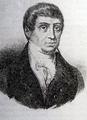 Domenico alberto azuni.png