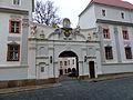 Domstift St. Petri - An der Petrikirche 6 Bautzen 1.JPG