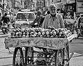 Don't upset the apple cart (13037759755).jpg