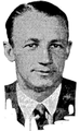 Don Bradman portrait, 1935.png