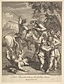Don Quixote releases the Galley Slaves (Six Illustrations for Don Quixote) MET DP824976.jpg