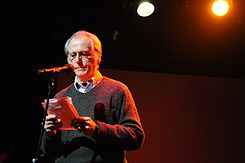 Don delillo nyc 02.jpg