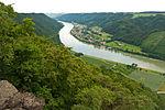 Donauleiten near Passau.jpg