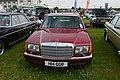 Doncaster Classic Car and Bike Show 2014 (14412316080).jpg
