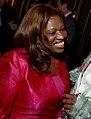 Donda West.jpg
