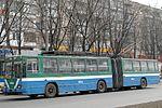 Donezk-JuMZ-T1-1004.jpg