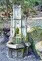 Donndorf - Fantaisie Schlosspark - Herzogsbrunnen (15.04.2007).jpg