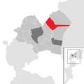 Donnerskirchen im Bezirk EU.png