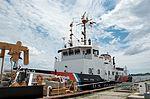 Door County Trip - June 2013 - USCGC Mobile Bay -c.jpg