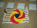Doormats-textile.JPG